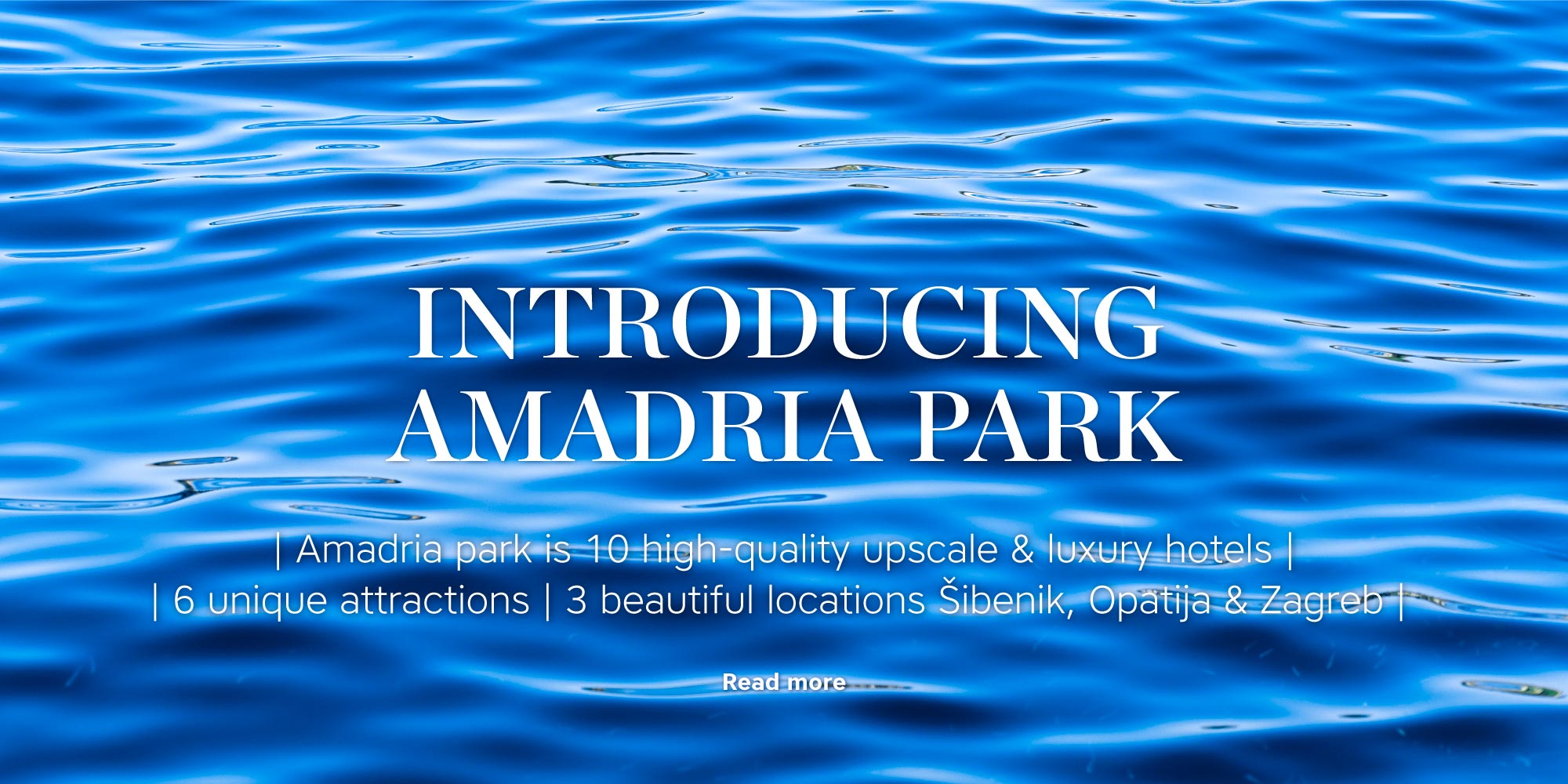 Web_slider_Introducing_Amadria_Park_ENG