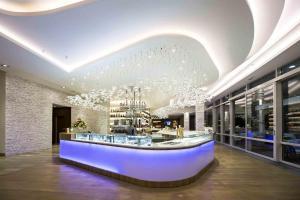 004-Solaris-Hotel-Ivan-Champagne-bar2