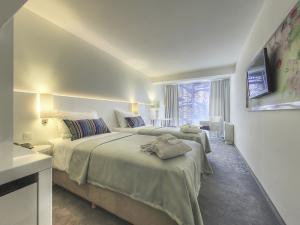 02-Solaris-Hotel-Ivan-room1