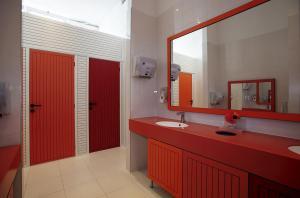 13025-Solaris-Kids-Hotel-Andrija- Kids-Toilette