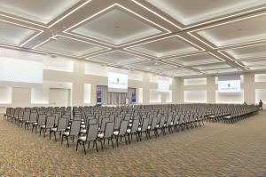 Convention-Centre-Sibenik-bighall