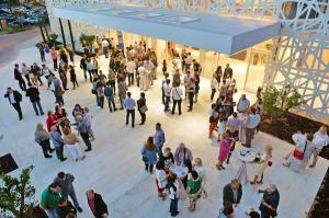 Convention-Centre-Sibenik-ulaz-opening