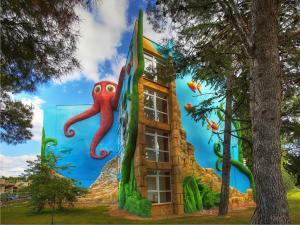 Solaris-Kids-Hotel-Andrija02