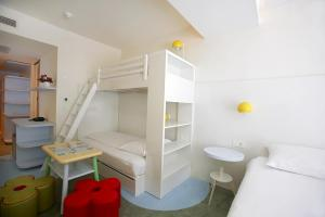 Solaris-Kids-hotel andrija room 002