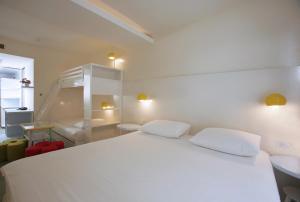 Solaris-Kids-hotel andrija room 003